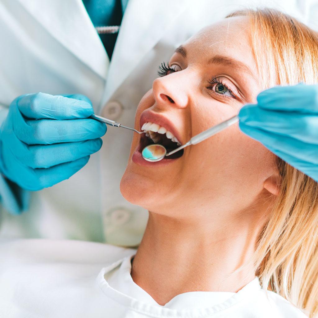 dental-inspection-P64TKQA